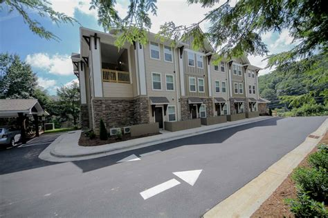 2 bedroom apartments in boone nc winkler organization the heights on green street the winkler organization
