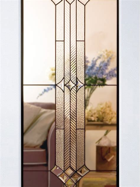 Decorative Interior Doors With Glass 17 Best Images About Decorative Glass Doors By Abs On Pinterest Etched Glass Craftsman And