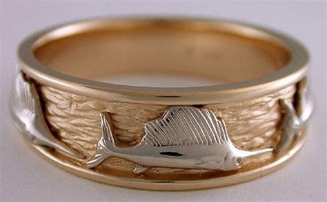 80 nautical wedding rings nautical engagement ring