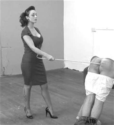 Sandalsandspankings Nice Wrist Action And Nice Bend Of