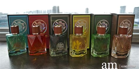 Perfumes Where Do They Come From by What Do Singapore Smell Like These Singapore Manufactured