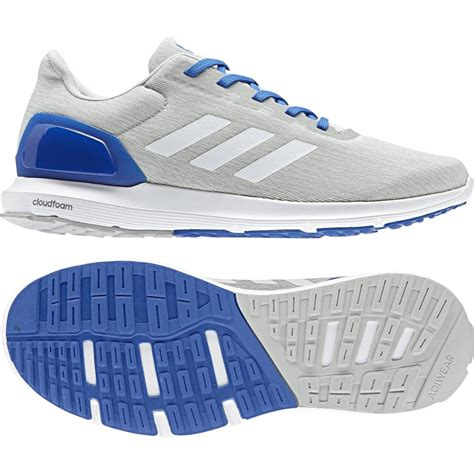 Adidas Cosmic 2 0 Shoes adidas cosmic 2 0 shoes in light grey excell sports uk