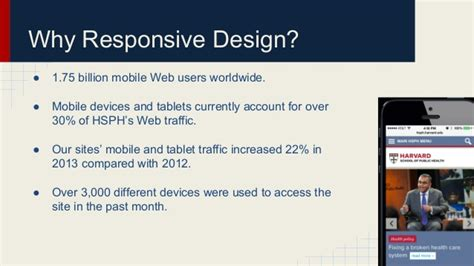 online responsive layout builder responsive design building for a modern web