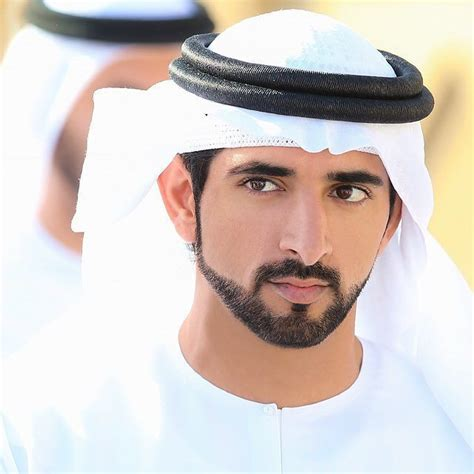 crown prince dubai fans fazza indonesia the crown prince of