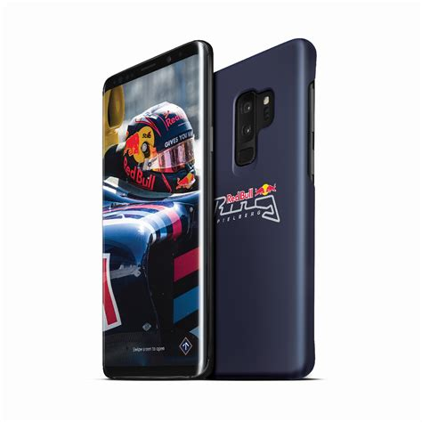 Samsung Edition galaxy s9 bull ring edition announced by samsung and