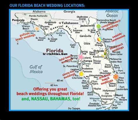 map of cocoa florida map of cocoa florida holidaymapq