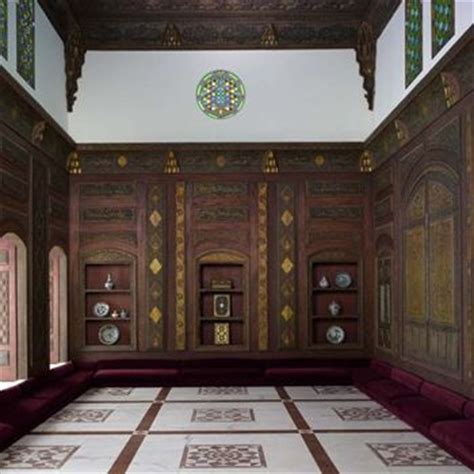 muslim bedroom design how to decorate your islamic pray room