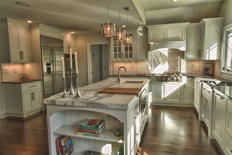 kitchen cabinets reading pa 100 quaker maid kitchen cabinets leesport pa 100