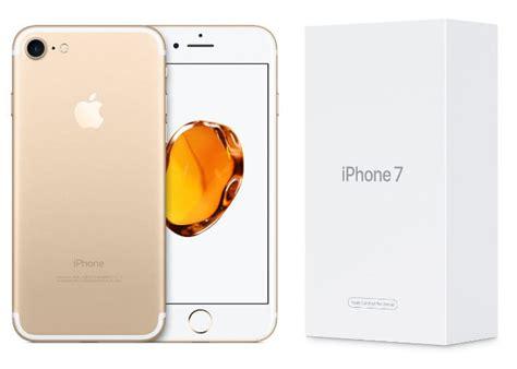 apple starts selling refurbished iphone   iphone     geeky gadgets