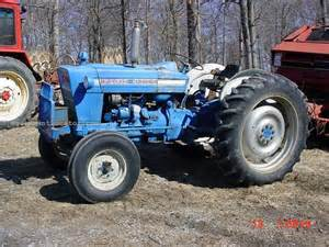 ford 4000 tractor for sale at equipmentlocator