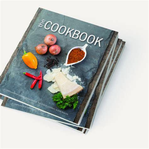 la cucina cookbook the cookbook