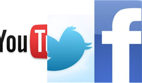 youtube twitter facebook youtube twitter facebook homozapping