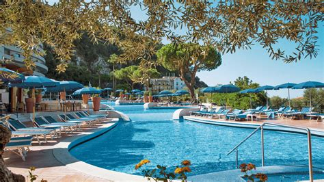 best hotels in sorrento sorrento palace a kuoni hotel in sorrento