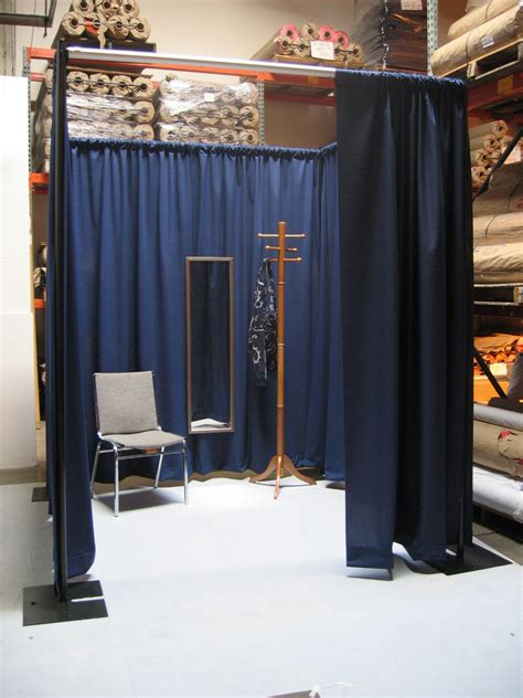 pipe and drape booth photobooth kit 10x10 pipe and drape photo dressing room
