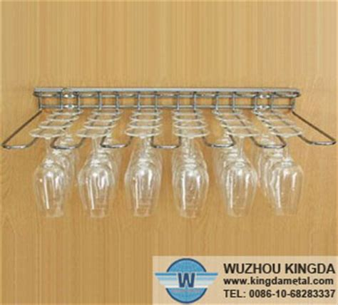 Letter Holders Desk Wall Mounted Wine Glass Holder Wall Mounted Wine Glass