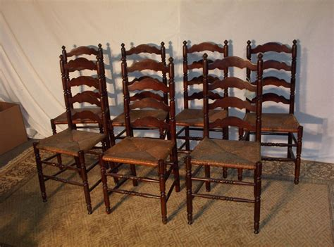 ladder back dining chair google search primitive