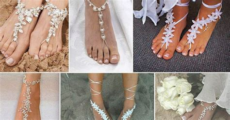 diy barefoot shoes diy barefoot sandals diy craft projects