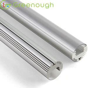 led light channel suspended led aluminum profile led light led