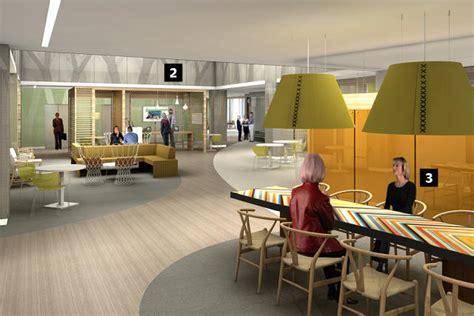 kaiser permanente emergency room locations kaiser permanente designed a health center that puts patients co exist ideas impact