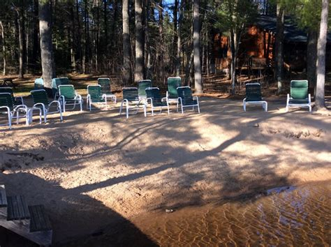Manitowish Waters Cabin Rentals by Log Cabin Rentals In Manitowish Waters Wi Aberdeen