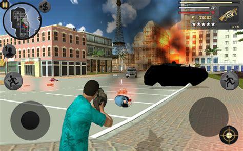 tai game moi tải game gta 5 miễn ph 237 mới nhất cho điện thoại android