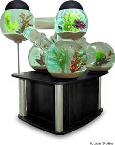 fish tanks for sale   29 Crazy and Unique Fish Tanks 2017   Fish