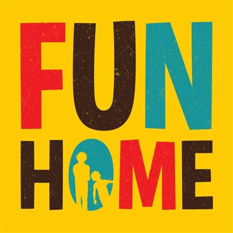 Home Musical by Home Funhomemusical