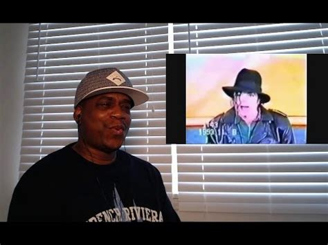 tutorial beatbox michael jackson michael jackson beatboxing ultimate collection reaction