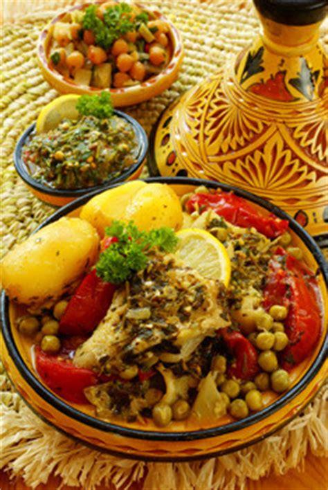 moroccan dinner menu ideas a rockin moroccan birthday