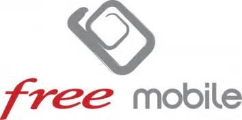 Telecom Claim Free Mobile Losing Customers
