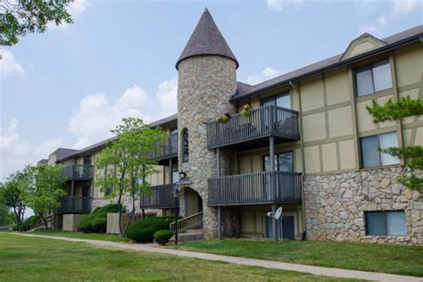 one bedroom apartments dayton ohio one bedroom apartments in dayton ohio apartments with no