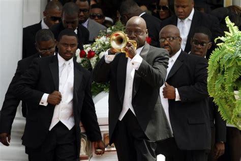 Ushers Dies In Atlanta by The Of Kile Of Tameka Raymond And