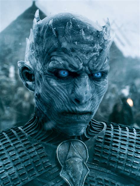 Of Thrones Nights figurine king of thrones funko pop
