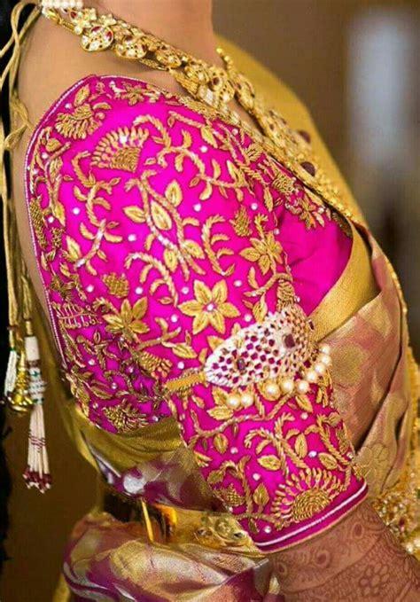 blouse pattern works pin by nandita priyadarshini on designer blouses