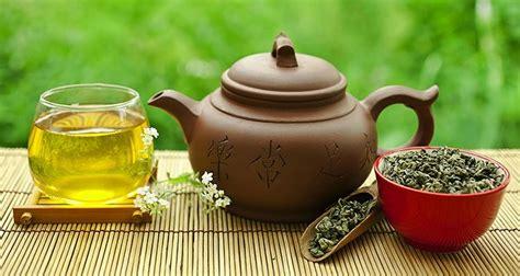 best detox tea for weight loss best detox tea for weight loss weight loss tea reviews 2018