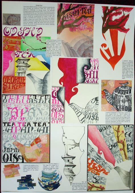 themes my higher art design unit higher art gallery tynecastle high school
