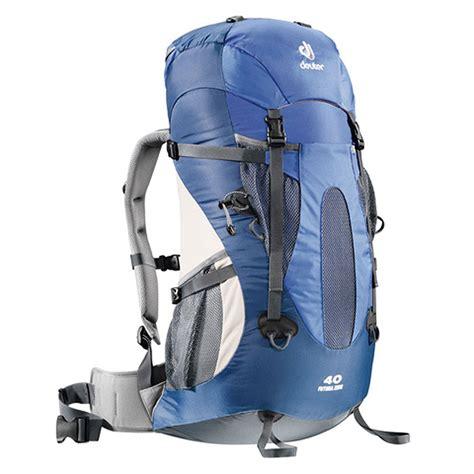 Deuter Futura 32 By Komodofundive deuter futura zero 40 backpack review feedthehabit