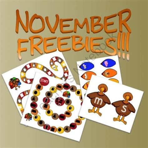kindergarten themes for november 17 best images about seasonal november fall harvest