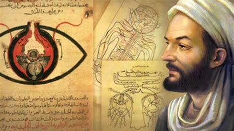 ibnu sina ilmuwan kedokteran islam biografi tokoh dunia