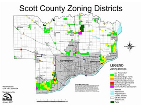 garden grove zoning map revised zoning ordinance comment opportunity