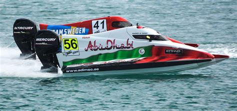 bookmyshow yacht everything about the f1 h2o super boats uae bookmyshow