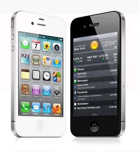 Pasaran Hp Iphone 4 harga hp iphone 4s 16gb terbaru harga blackberry