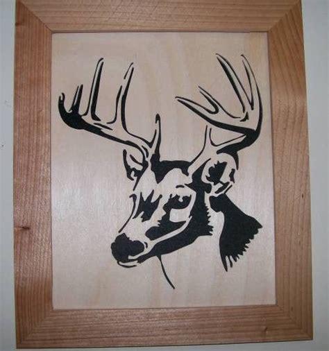 scroll  art collection ss woodcraft