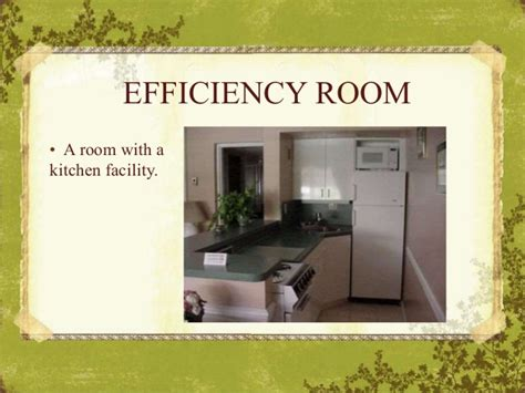 Room Meaning by Types Of Hotel Rooms