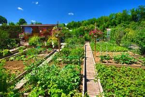 pr 233 parer jardin pour l 233 t 233 viadom le