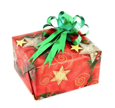 where can i buy boxes 28 where can i buy gift boxes for