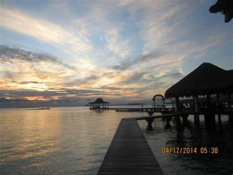 secdea resort samal island map secdea area picture of secdea resort samal island