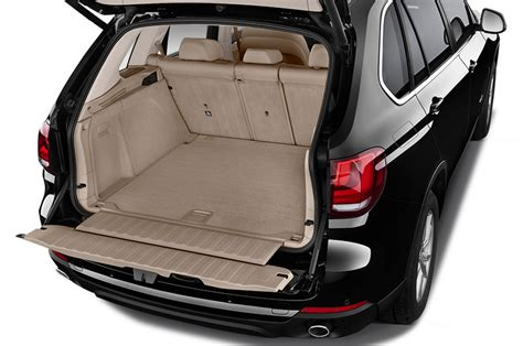 bmw  vehicle review arval uk