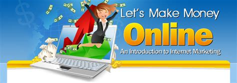 Make Money Online Philippines - easy ways to make money philippines easy way to make money oras