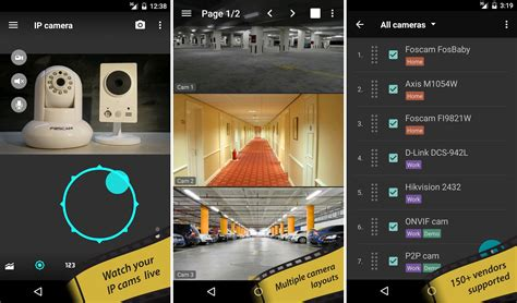 tinycam monitor pro apk free tinycam monitor pro android apk mods